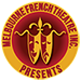 Melbourne French Theatre Inc. Logo