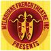 Melbourne French Theatre Inc. Logo